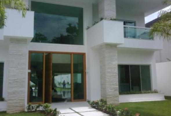5-fechadas de casas com vidros