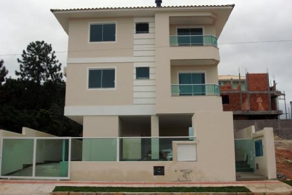 7-fechadas de casas com vidros