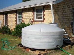 Como fazer uma cisterna 001