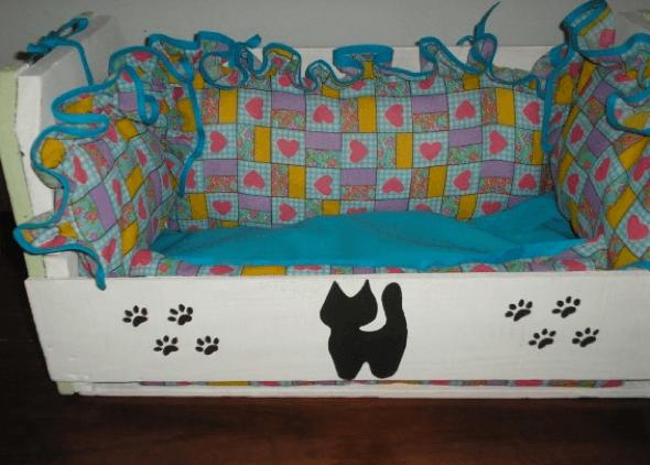 1-Como_criar_uma_cama_para_gatos_