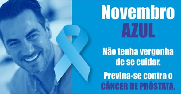 1-novembro azul instituot gerir