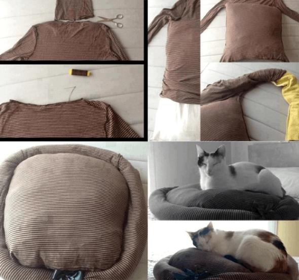 11-Como_criar_uma_cama_para_gatos_