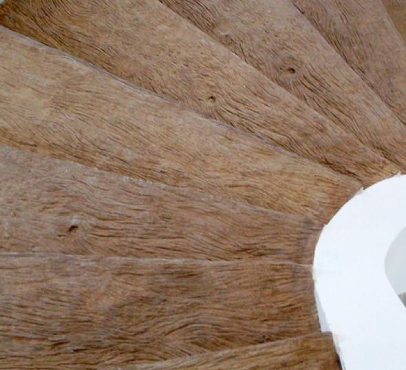 17-ceramicas que imitam madeira