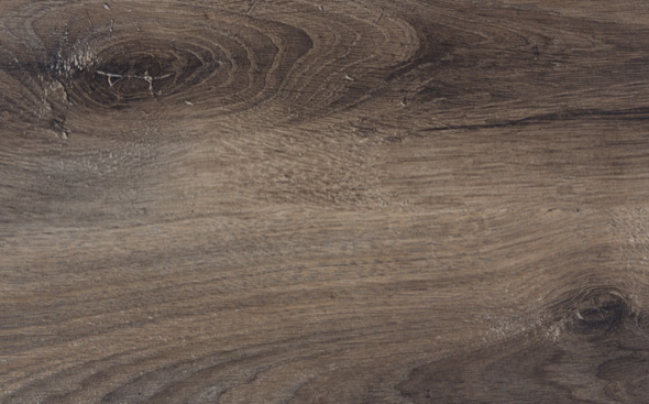 20-ceramicas que imitam madeira
