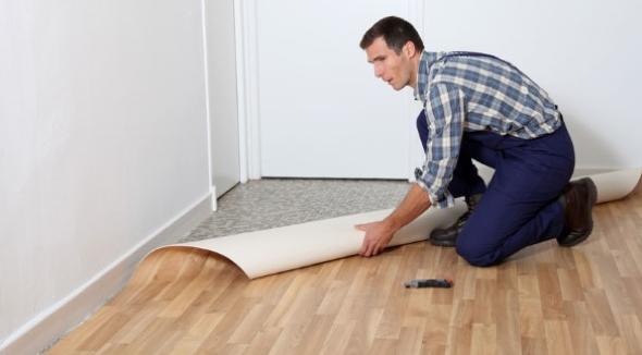 5-como ter confort acustico em casa