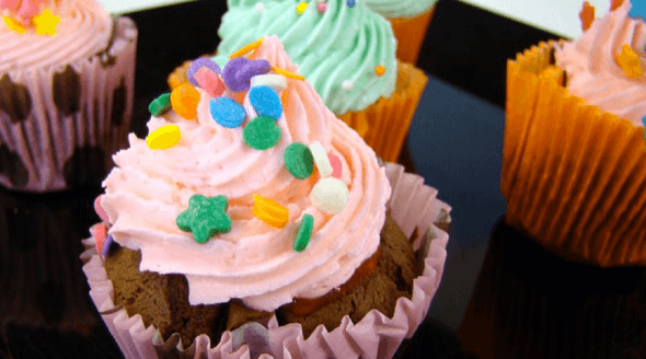 6-Receita_para_fazer_cupcakes_divertidos_e_salgado
