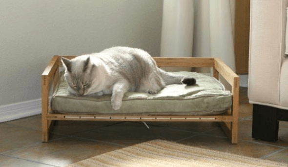9-Como_criar_uma_cama_para_gatos_