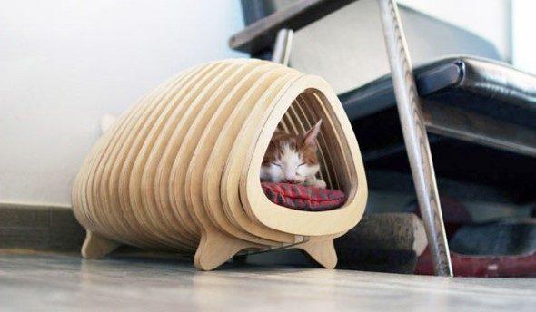 Arquitetura-moderna-para-gatos-003
