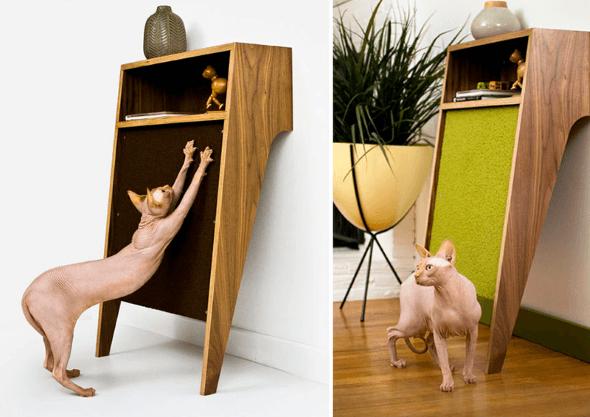 Arquitetura-moderna-para-gatos-009