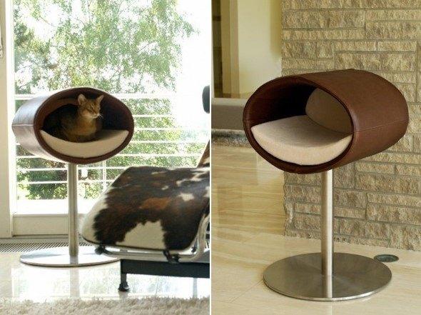 Arquitetura-moderna-para-gatos-011