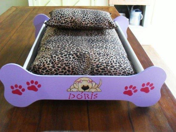 Como-criar-cama-para-cachorro-002