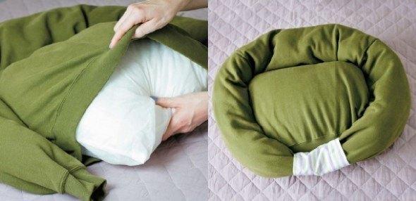 Como-criar-cama-para-cachorro-007