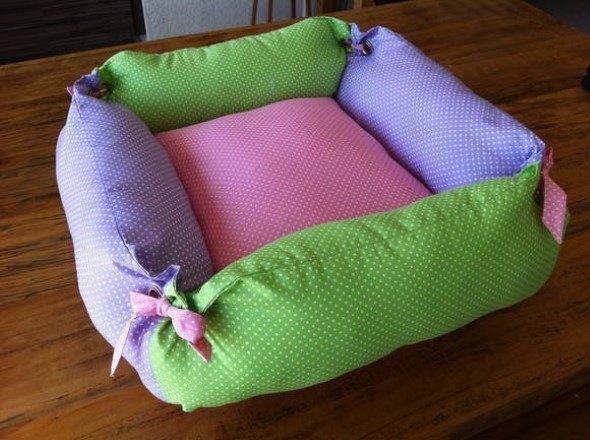 Como-criar-cama-para-cachorro-010