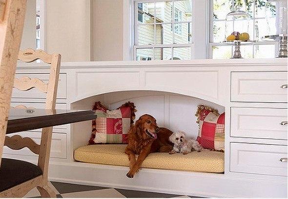 Como-criar-cama-para-cachorro-011