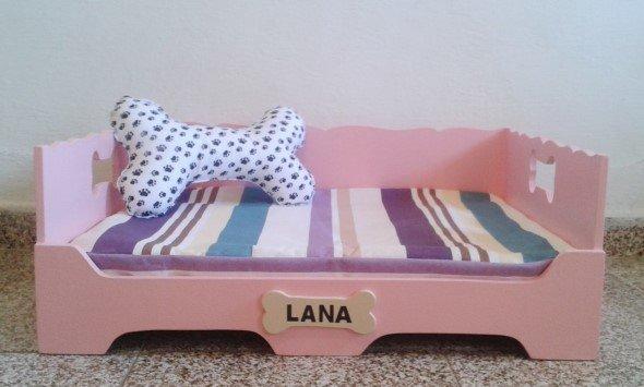 Como-criar-cama-para-cachorro-012