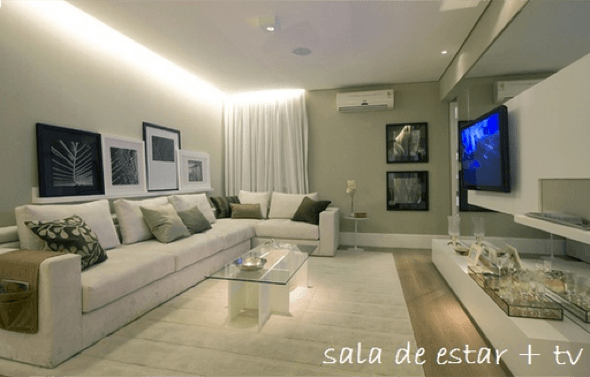 1-salas_de_estar_decoradas