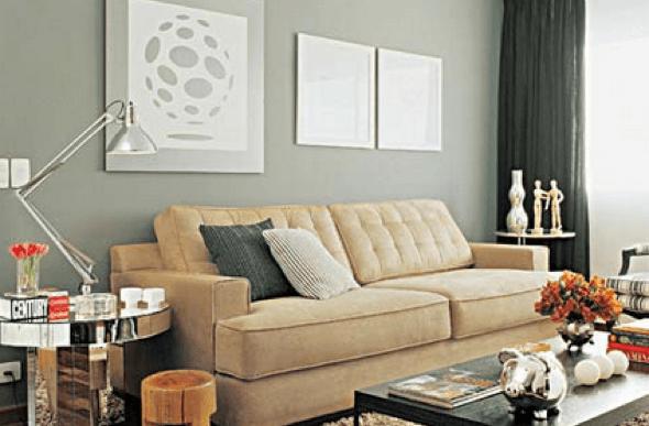 11-salas_de_estar_decoradas