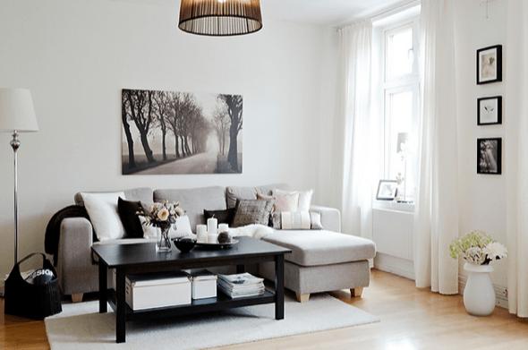 12-salas_de_estar_decoradas