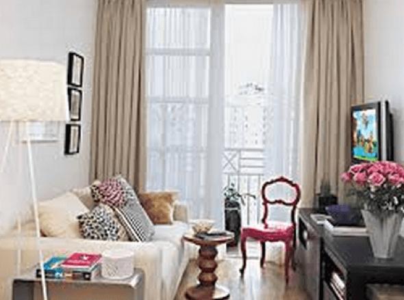 13-salas_de_estar_decoradas