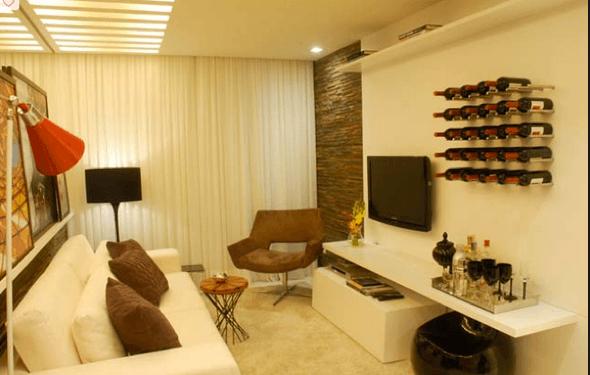 18-salas_de_estar_decoradas