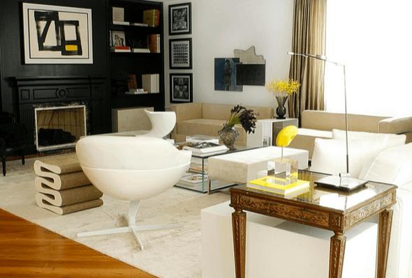 2-salas_de_estar_decoradas