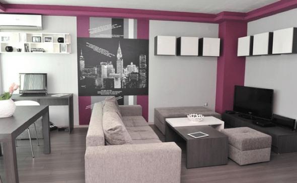 20-salas_de_estar_decoradas