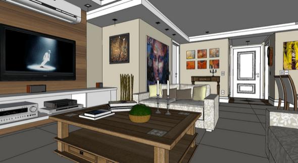 21-salas_de_estar_decoradas