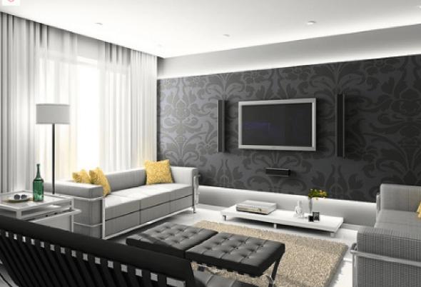 4-salas_de_estar_decoradas