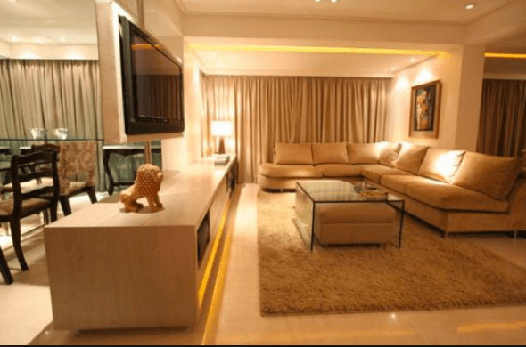 5-salas_de_estar_decoradas