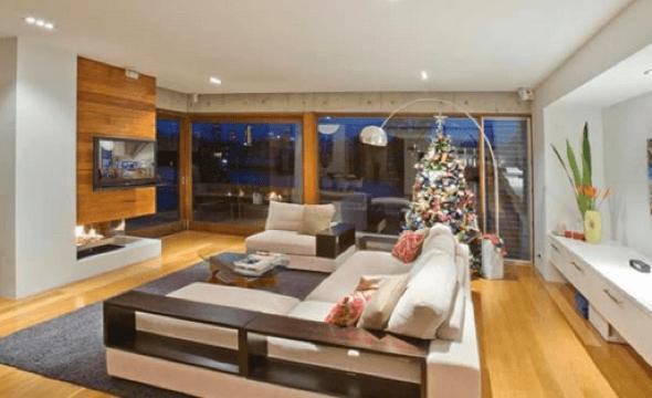 7-salas_de_estar_decoradas