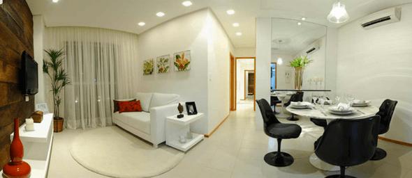 8-salas_de_estar_decoradas