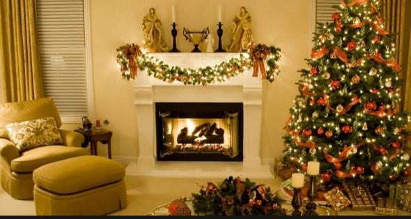 9-salas_de_estar_decoradas