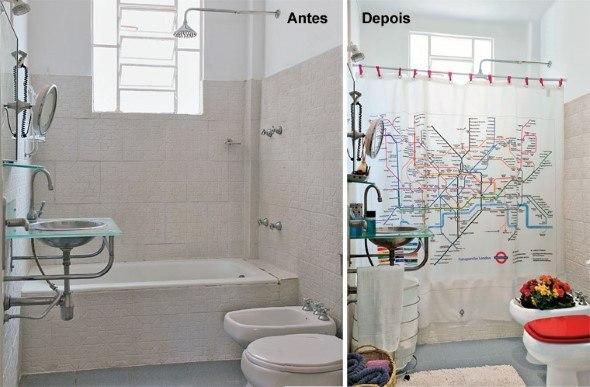 Banheiros-antes-x-depois-decorados-002