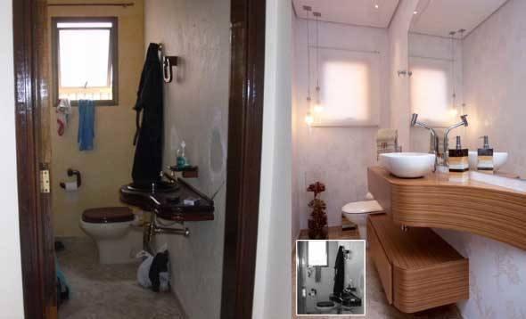 Banheiros-antes-x-depois-decorados-004