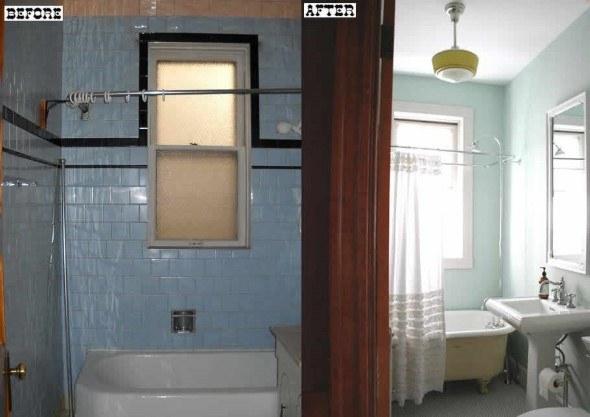 Banheiros-antes-x-depois-decorados-007