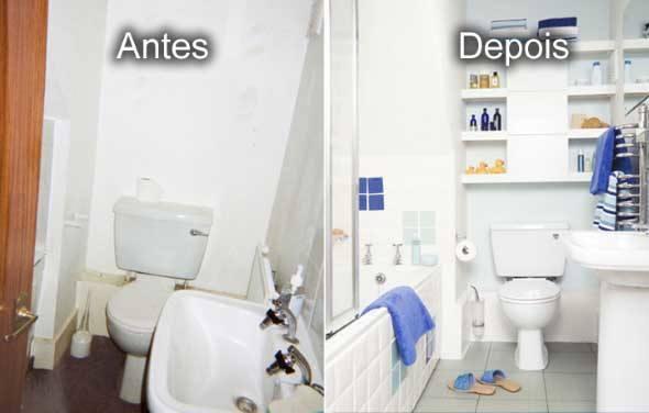 Banheiros-antes-x-depois-decorados-012