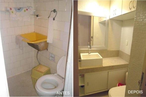 Banheiros-antes-x-depois-decorados-014