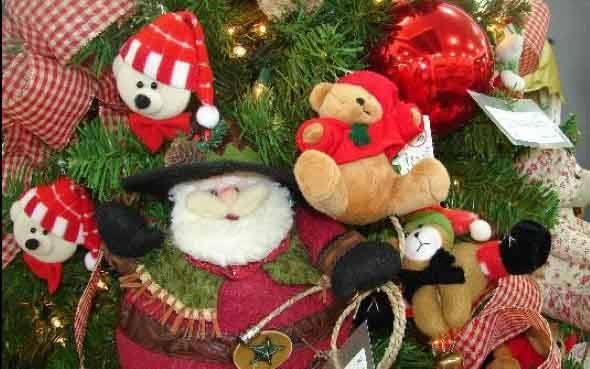 Brinquedos-na-decora__o-de-natal-001