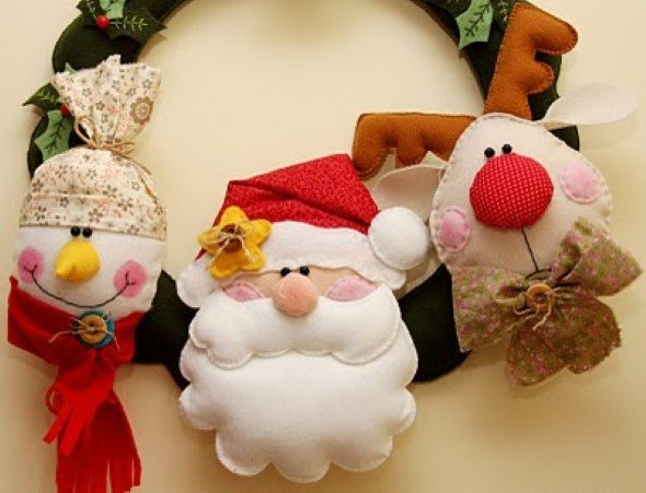 Brinquedos-na-decora__o-de-natal-010