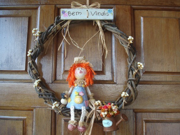 Brinquedos-na-decora__o-de-natal-011