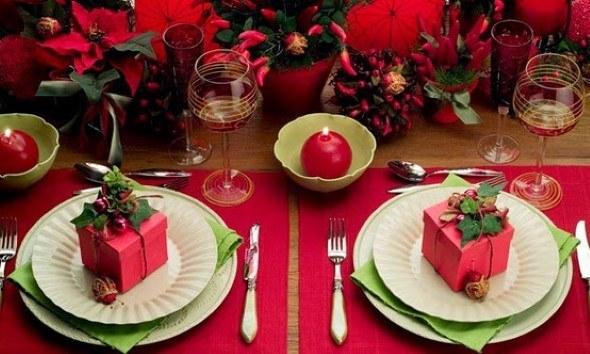 Como-organizar-seu-Natal-001