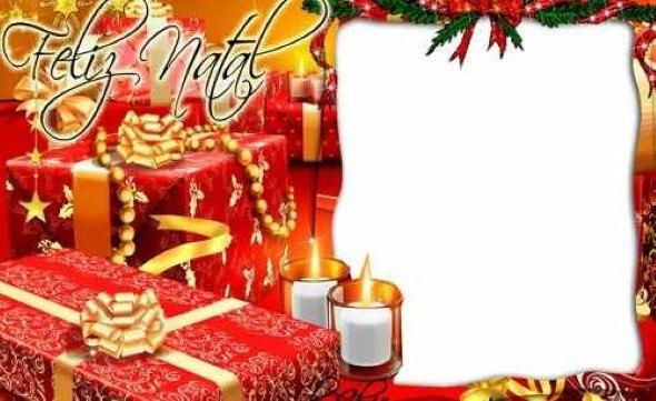 Como-organizar-seu-Natal-004
