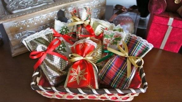 Como-organizar-seu-Natal-007