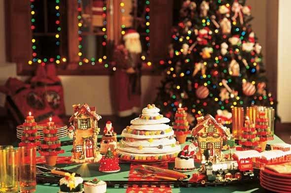 Como-organizar-seu-Natal-009
