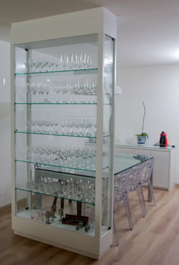 Cristaleira-moderna-001