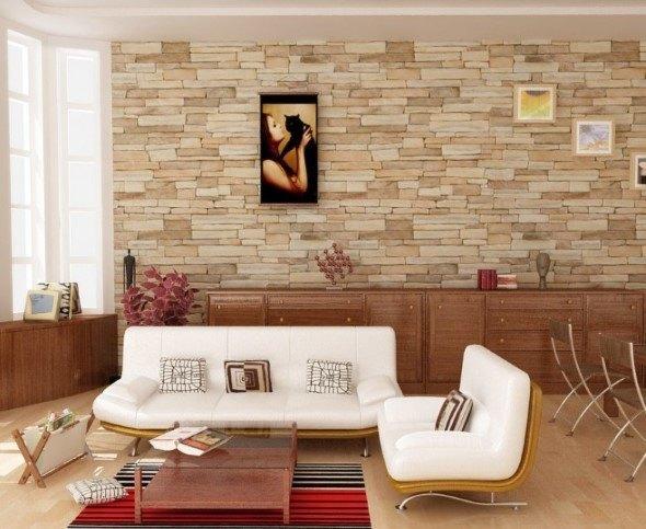 Decorar-paredes-com-pedras-002