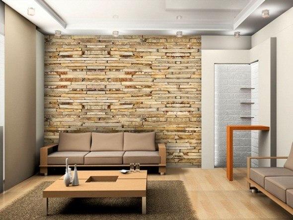 Decorar-paredes-com-pedras-007