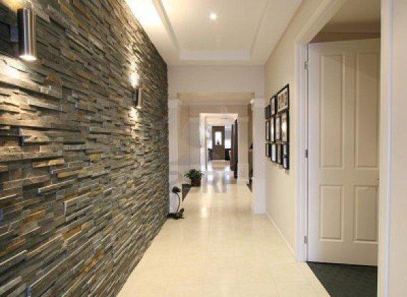 Decorar-paredes-com-pedras-013