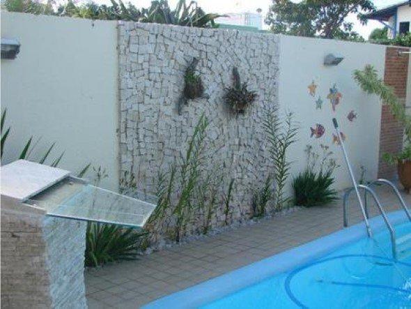 Decorar-paredes-com-pedras-015