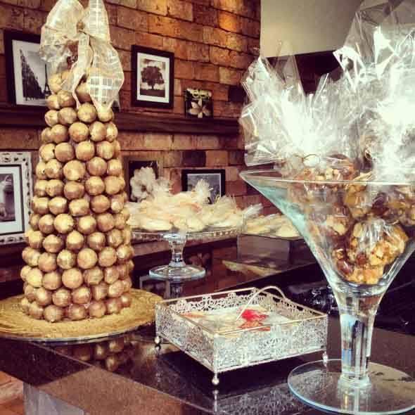 Doces-para-decorar-a-mesa-e-a-casa-para-o-Natal-001